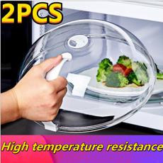 microwaveovenlid, specialheatinglid, kitchenandtableware, kitchenutensilsandsmalltool