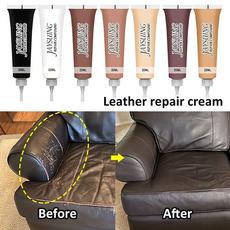 repairrefurbishingcreampaste, repair, Home & Kitchen, leather