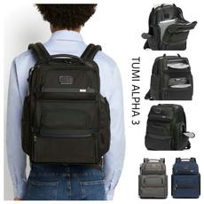 travel backpack, alpha3, ballisticnylon, Computer Bag
