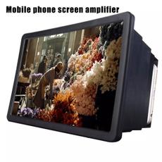 iphonescreenmagnifier, screenhdmagnifier, 3dmobilephonemagnifier, Mobile