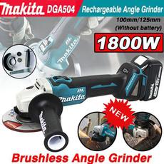 polishingmachine, brushlessanglegrinder, Fashion, Electric