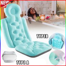 Bath, Bathroom, Necks, childrensbathmat