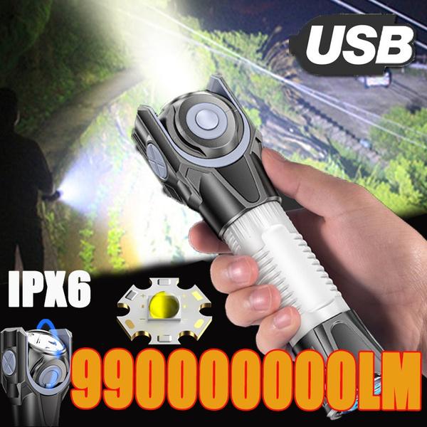 Flashlight, fishinglight, huntinglight, waterprooflight