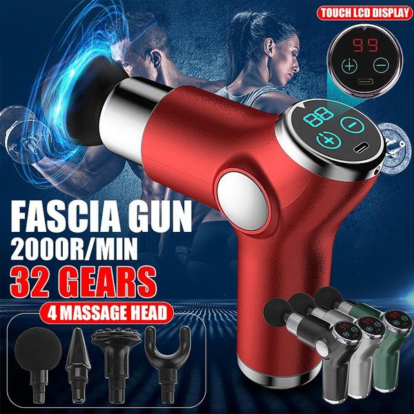 backmassager, wellnessrelaxation, musclemassager, electricmassager