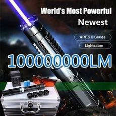 Flashlight, lazerpointer, Laser, laserpointerburnmatch