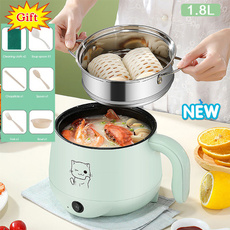 Kitchen & Dining, ricecooker, Electric, cookingpot