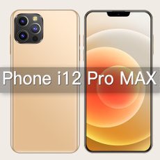 iphone11, iphone12, Fashion, Mobile Phones
