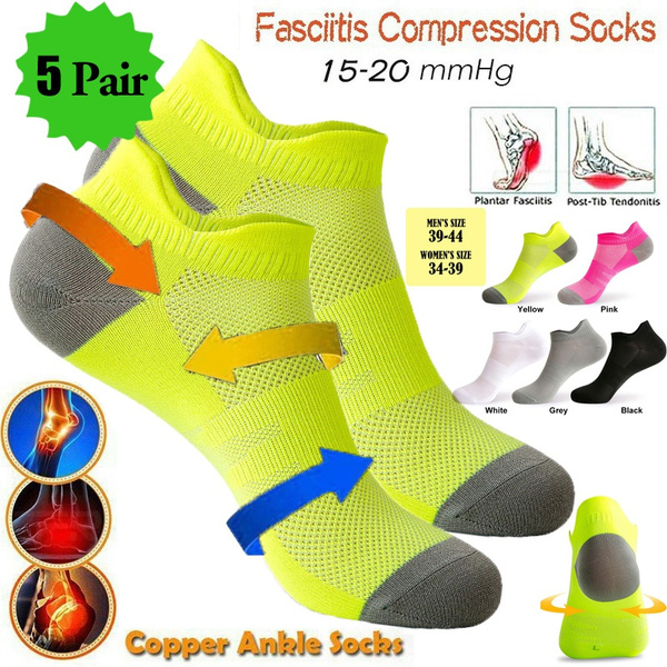 Hosiery & Socks, Summer, stockingsmassage, Shorts