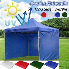 Outdoor, portable, Sports & Outdoors, Durable