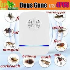 pestrepeller, mosquitorepellent, indoorpestrepeller, mosquitokiller