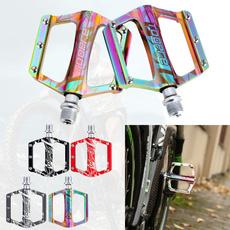 Bearings, Bicycle, Cycling, Aluminum