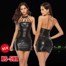 nightclub dress, pornowomen, Fashion, Mini