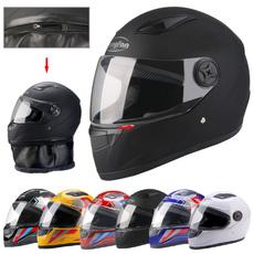 helmetsmotorcycle, Helmet, Electric, capacetesdemoto