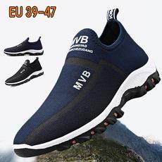 Tenis, Exterior, Casual Sneakers, Hiking