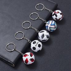 Mini, keyfoball, footballkeychain, Key Chain
