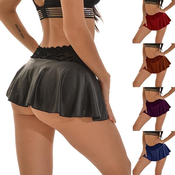Summer, summer skirt, ladiesskirt, A-line