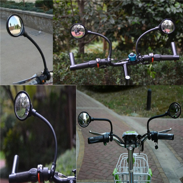 Adjustable, Bicycle, Sports & Outdoors, Cycling