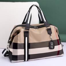womanshoulderbag, women bags, Fashion, Casual bag