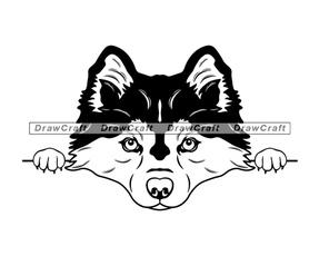 Car Sticker, Head, Home Decor, Pets