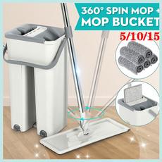 magicmop, mopbucket, flatmop, handfreeflatmop