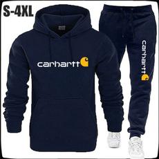 joggingpant, twopiecesportswear, Fashion, pants