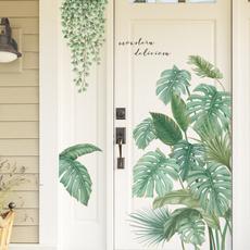 Home & Kitchen, Plants, Door, Waterproof