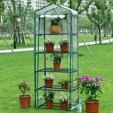 greenhousecovering, Flowers, Zip, greenhousecoverreplacement