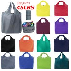 Women's Fashion, oxfordbag, Totes, Bags