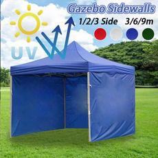 Exterior, Deportes y actividades al aire libre, camping, Oxfords
