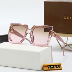 Summer, Fashion Sunglasses, UV400 Sunglasses, drivingsunglasse