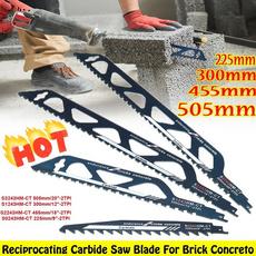 sawbladecutter, carbidesawblade, reciprocatingsawblade, brickcuttingblade