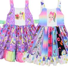 cute, Vest, summer dress, Clothes