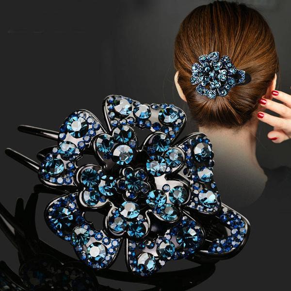 Fashion, Jewelry, Pins, headwear