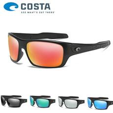 costa, Polarized, UV400 Sunglasses, Sports & Outdoors