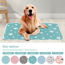 breathablepetcushion, dogbedpad, Cushions, petpeepad