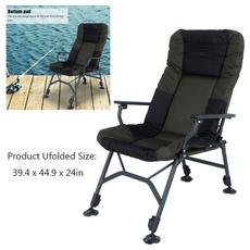 leisurechair, Hiking, armchair, fishingchair