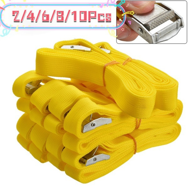 Fashion Accessory, Outdoor, Buckle-Belt, Luggage