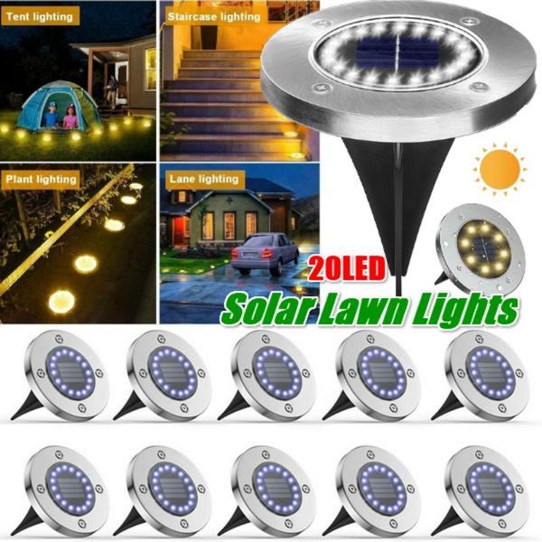 gardensolarlight, solarlight, yardlight, solarlightsoutdoor