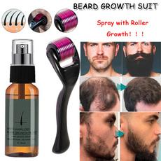 beardgroomingkit, hairgrowthliquid, Gifts, beardgrowthoil