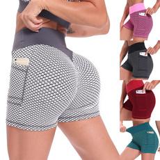 runningshort, Leggings, Shorts, Yoga