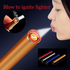 Cigarettes, usb, flamelesscigarettelighter, electriclighter