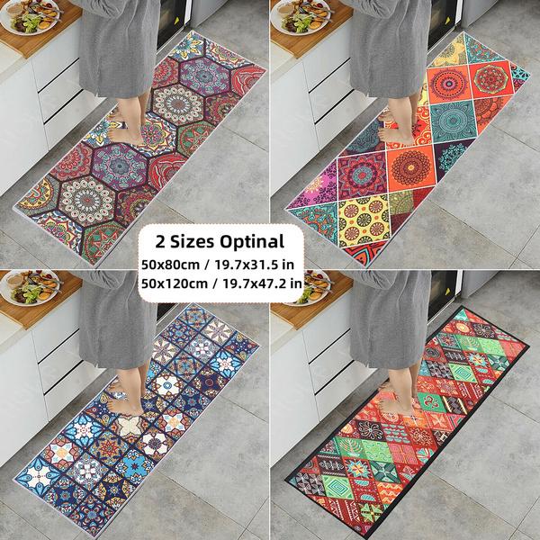 doormat, Rugs & Carpets, Ethnic Style, Floor Mats