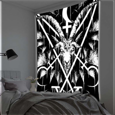 devils, Wall Art, walldecoration, Posters