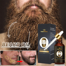 shave, enhancer, Men, nourishing