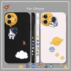 cartooniphonecase, case, Apple, Phone