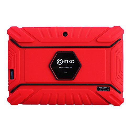 Other, Bluetooth, Tablets, tabletsereader