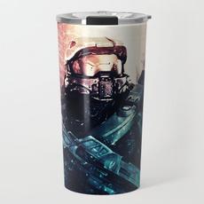 Steel, Coffee, travelmug, vacuumcup