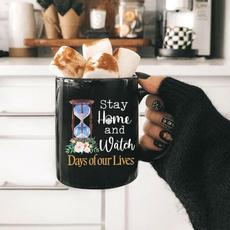 wishmug, Coffee, Fashion, Ceramic