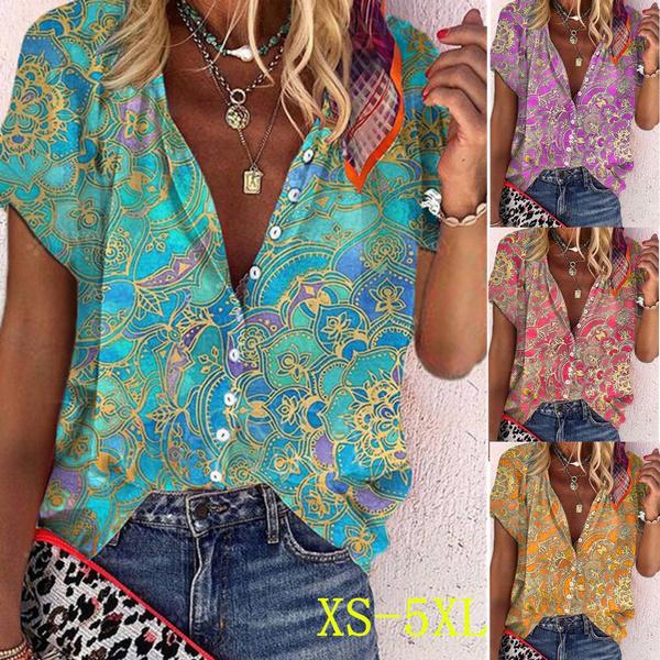 shirtsforwomen, Summer, Fashion, Shirt