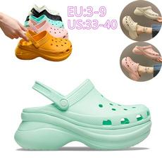 Summer, Fashion, Garden, Womens Shoes